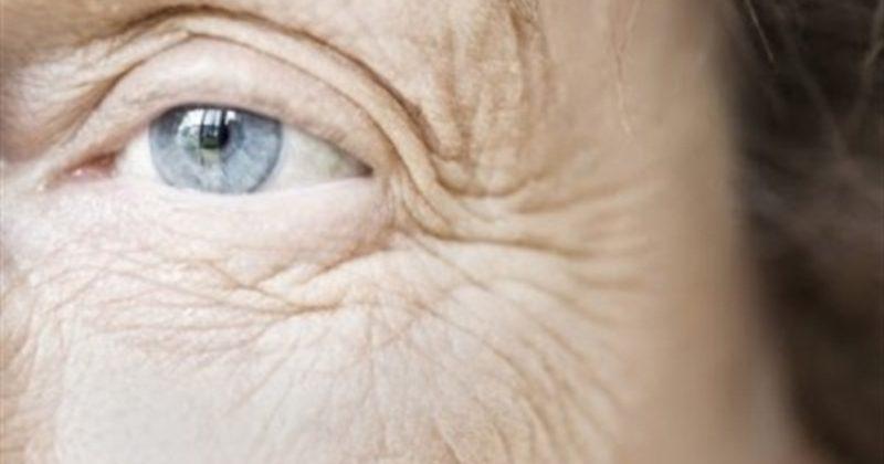 ancianos viuda sainz
