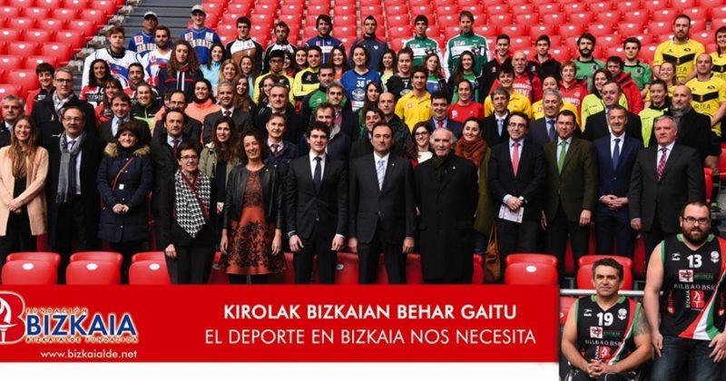 fundación bizkaia