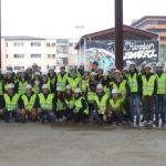 estudiantes ingeniería Viuda Sainz