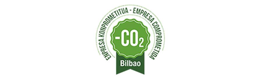 calidad medio ambiente