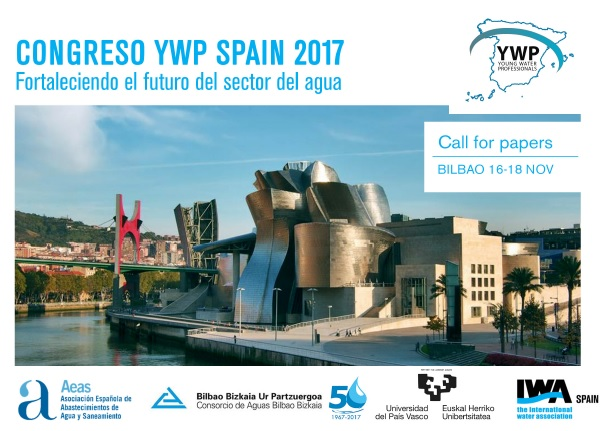 YWP Spain Viuda Sainz