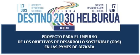 destino 2030